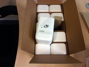 HTC-one-X_2