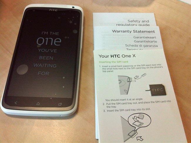 http://www.geeky-gadgets.com/wp-content/uploads/2012/03/HTC-one-X_3.jpg