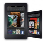 Kindle-Fire3-150x150