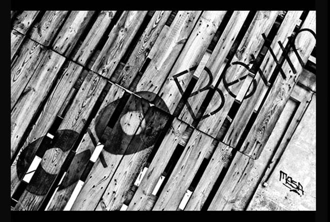 Leica Berlin Invite