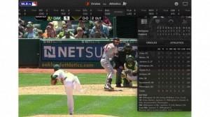 MLB_atbat