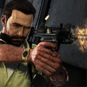 Max-Payne-3-th