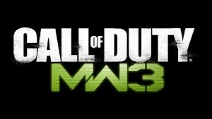 Modern Warfare 3 Blackout Gains Momentum
