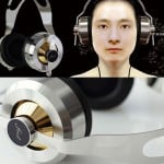 Muramasa VIII $8,000 Headphones Unveiled