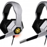 Razer-Star-Wars-The-Old-Republic-Headset