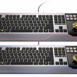 Razer-Star-Wars-The-Old-Republic-Keyboard1