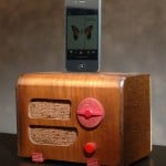 Recycled-Vintage-Radio-iPhone_3