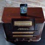 Recycled-Vintage-Radio-iPhone_6