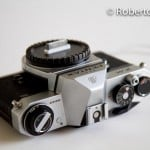 Recylced-Vintage-Camera-iPhone-Dock_2
