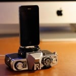 Recylced-Vintage-Camera-iPhone-Dock_3