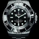 Rolex-Deepsea-Challenge-1