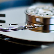 New Seagate Technology Makes 60TB Hard Drives A Reality