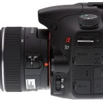 Sony-Alpha-A57-3
