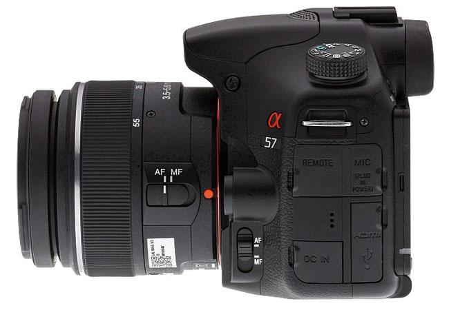 Sony-Alpha-A57-3.jpg
