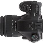 Sony-Alpha-A57-4