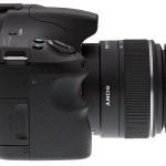 Sony-Alpha-A57-6
