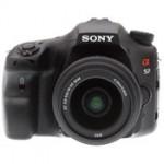 Sony-Alpha-A57-Camera