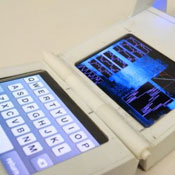 Open Source Star Trek Tricorder Created By Dr. Peter Jansen (video)