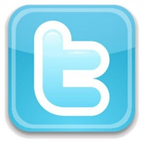 Twitter Takes Tweetdeck Offline After Bug Opens Access To Others Accounts