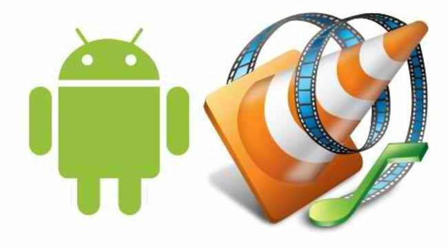 VLC For Android Now In Beta, Ready For Download