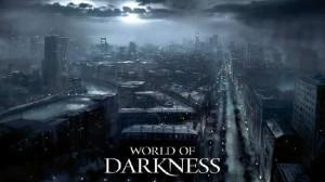 World-of-Darkness1