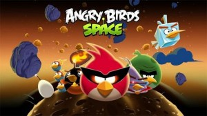 angry birds downloads