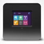 Securifi Almond Touchscreen Wireless Router