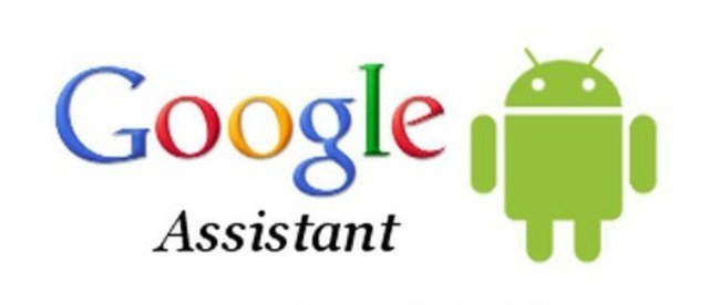 Google assistant for pc - fe5