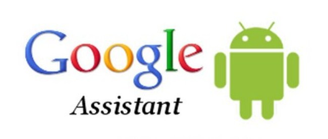 Google assistant for pc - e