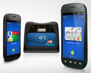 Google Wallet Warns Users Of Rooted Phones