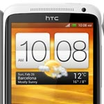 HTC Evo One Coming To Sprint June 6th?