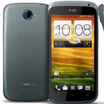HTC One X, One S And One V Land In Europe April 2nd