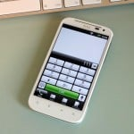 htc-sensation-xl_12