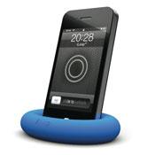 iLoop Smartphone Holder