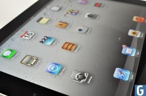 iTunes Movie Trailer App Update For New iPad 3 Retina Display