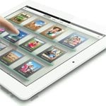 iPad 3 vs iPad 2, Specifications Compared