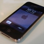 Apple To Release 4G LTE iPhone Later This Year?