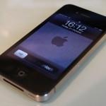 iphone-4s (2)