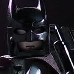 Awesome LEGO Dark Knight Rises Trailer (video)