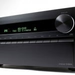 Onkyo Announces TX-NR 717 and TX-NR 818 Mid-range Receivers