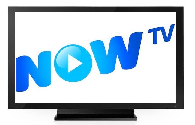Sky announces now tv internet tv service - Can you watch sky box office on sky go ...