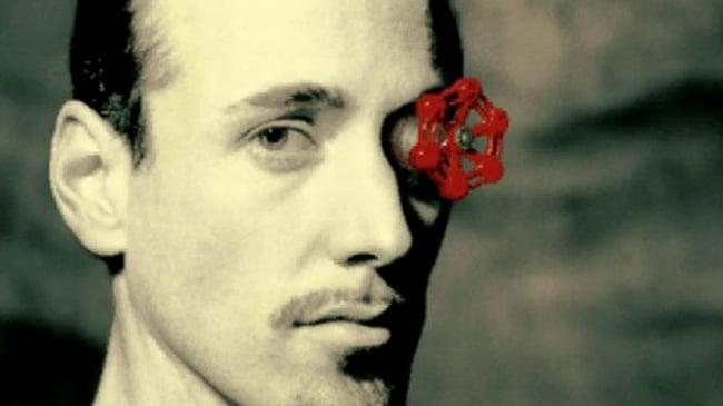 Half Life Developer Valve Rumoured To Release