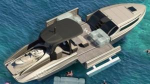 wider-42-motor-yacht