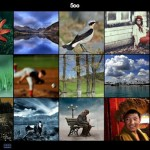 500px Photo Sharing App Lands On Android