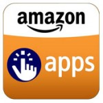 Amazon Developing And Testing In-App Purchasing