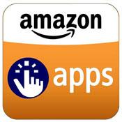 Amazon-App-Store-