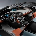 BMW-i8-Spyder-1