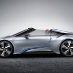 BMW-i8-Spyder-2