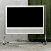 Bang-&-Olufsen-BeoPlay-V1-TV-Leaked