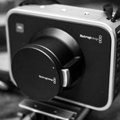 Blackmagic-Cinema-Camera-